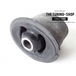 Replacement Control Arm Bushing - Front Right Left - Lower Forward For Jeep Grand Cherokee 1999-2004