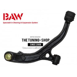 Lower Front Left Suspension Control Arm w/ Ball Joint Assembly For CHRYSLER TOWN & COUNTRY  DODGE GRAND CARAVAN