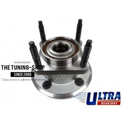 Rear Wheel Hub & Bearing Assembly 512302 TTB/ULTRA  (52111884AA, 52111884AB) for JEEP COMMANDER GRAND CHEROKEE