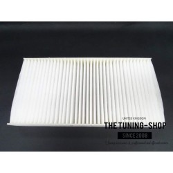 Cabin Air Filter CF1064 (CF 10364 , 4596501AB, DC096C) For Chrysler 300C