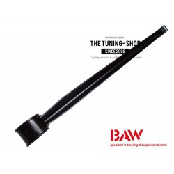 Suspension Track bar DS1423 BAW For CHRYSLER GRAND VOYAGER DODGE CARAVAN