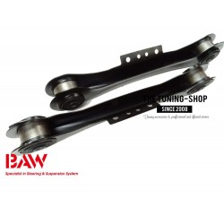 Control Arm w/Ball Joint,Rear  Left/Right Upper K52088520AC BAW For JEEP GRAND CHEROKEE WRANGLER