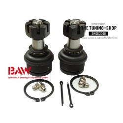 Ball Joint,  Front Lower Left / Right K3161 BAW For JEEP CHEROKEE WAGONEER WRANGLER