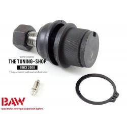 Ball Joint,  Front Lower Left / Right K80771 BAW  For FORDEXPLORER RANGER MAZDA B3000 B4000
