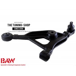 Control Arm w/Ball Joint, Front Left Lower K7425 BAW For CHRYSLER CIRRUS SEBRING DODGE STRATUS