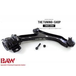 Control Arm w/Ball Joint, Front Right Lower K620010 BAW For CHRYSLER PT CRUISER DODGE NEON