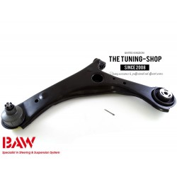 Control Arm w/Ball Joint, Front Left /Right Lower 52088312 BAW For JEEP GRAND CHEROKEE 1993-1998