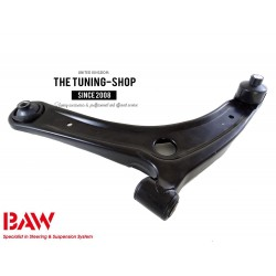 Control Arm w/Ball Joint, Front Right Lower 4766910AE BAW For CHRYSLER TOWN & COUNTRY