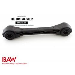 Suspension Stabilizer Bar Link Kit Rear Left / Right K80244 BAW For DODGE DAKOTA JEEP WRANGLER
