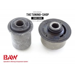 Control Arm Bushing - Front Lower -  Front And Rear Bushings K7474 BAW For CHRYSLER CIRRUS SEBRING