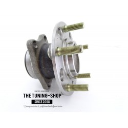Rear Wheel Bearing & Hub Assembly 512332 ULTRA/TTB For JEEP COMMANDER