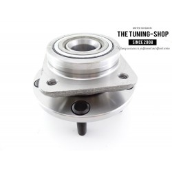 "Front Wheel Bearing & Hub Assembly 513074 ULTRA/TTB For DODGE CARAVAN, 15"" WHEEL"