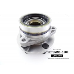 Front Wheel Bearing & Hub Assembly 513107 ULTRA/TTB For JEEP CHEROKEE WRANGLER
