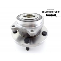 Front Wheel Bearing & Hub Assembly 513263 ULTRA/TTB For CHRYSLER CIRRUS SEBRING