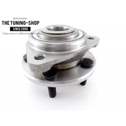 Front Wheel Bearing & Hub Assembly 515043 ULTRA/TTB For FORD EXPEDITION