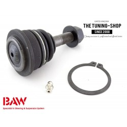 BAW Front Lower Ball Joint K80629 Left / Right models for Jeep Grand Cherokee Commander New