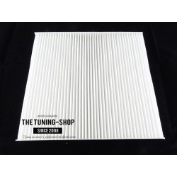 Carbon Cabin Air Filter CF1119 GKI For CADILLAC XLR CHEVROLET CORVETTE
