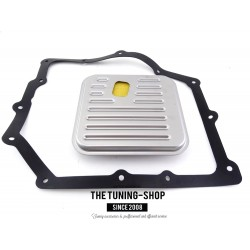 Automatic Transmission Filter AT53B For Mitsubishi Eclipse Galant USA Versions