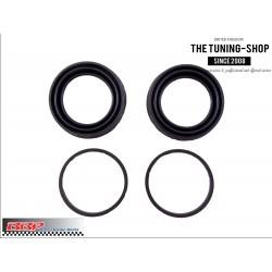 Brake Disc Caliper Repair Kit - Front 4198 BBP For Chrysler Neon Le Baron