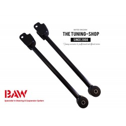 Control Arm Front Lower 52059979AC BAW For JEEP WRANGLER 2007-2015