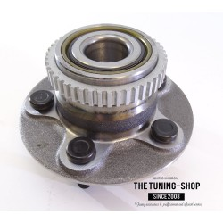 Rear Wheel Bearing & Hub Assembly 512168 ULTRA/TTB For Chrysler P Cruiser 2001-2002