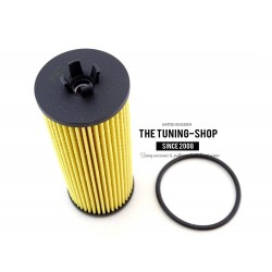 Engine Oil Filter 4884899 AM MOPAR  For CHRYSLER 300C DODGE CHALLENGER