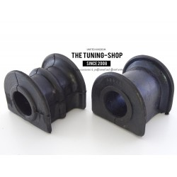 Suspension Stabilizer Bar Bushing 90155 Jeep Grand Cherokee Commander