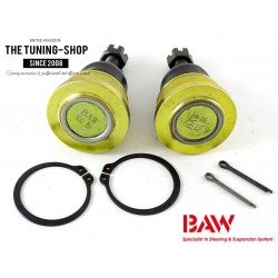 Ball Joint  Front Lower Left / Right K500082 BAW For CHRYSLER TOWN & COUNTRY DODGE GRAND CARAVAN