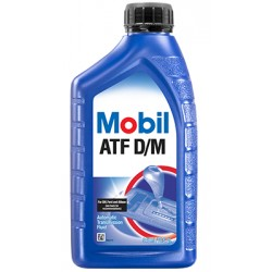 ORIGINAL MOPAR ATF+4 0.946 L AUTOMATIC TRANSMISSION FLUID FOR CHRYSLER DODGE JEEP NEW