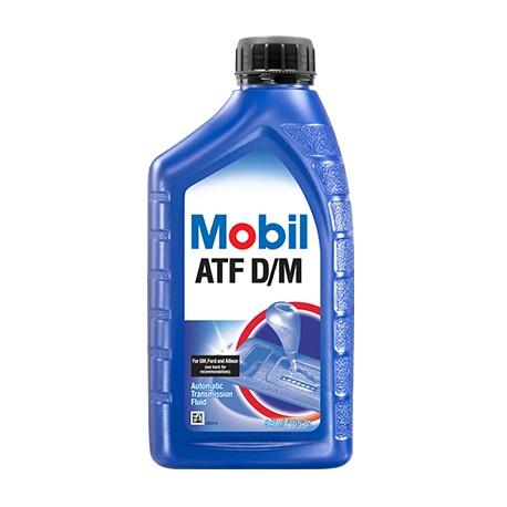 ORIGINAL MOPAR ATF+4 0.946 L AUTOMATIC TRANSMISSION FLUID FOR CHRYSLER DODGE JEEP NEW