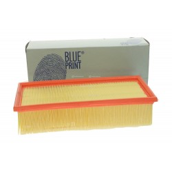 Air Filter ADT32293 BLUE PRINT For TOYOTA