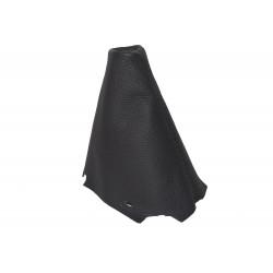 For Mercedes Citan W415 2012-2019 5 Speed Gear Stick Gaiter Leather