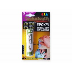 35g EPOXY KIT NEW