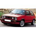 MK2 (1983-1991)