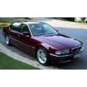 E38 (1995-2001)
