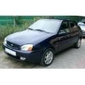 MK4/MK5 (1995-2002)