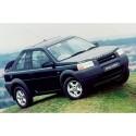 MK1 (1997-2002)