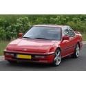 MK3 (1988-1991)