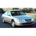 MK6 (1997-2002) CG (for America, Australia, New Zealand market)