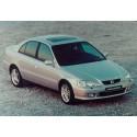 MK6 (1998-2003) European market
