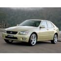 MK1 (1998-2005)
