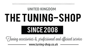 The Tuning Shop Ltd