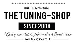 The Tuning Shop Ltd